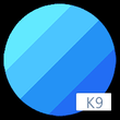 K9 Browser APK