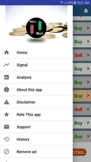 Daily forex signal APK 3 3 - download free apk from APKSum