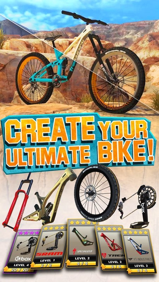 Bike Unchained 2 Apk Mod Obb 3 8 1 Download Free Apk From Apksum