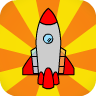 Rocket Craze APK