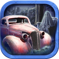 Ghost City APK
