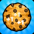 Cookie APK
