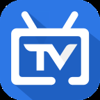 TV Plus 2.0 APK