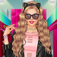 Rich Girl APK