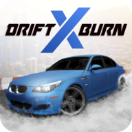DRIFT X BURN APK