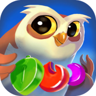 Beswitched APK