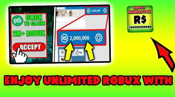 Free Rbx Guide Tips And Tricks Apk 1 0 Download Free Apk From Apksum