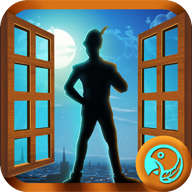 Peter Pan APK