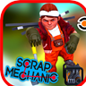 scramp mechanic APK