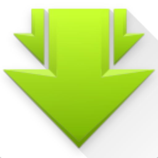 save from net APK