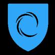 Hotspot Shield Free APK