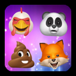 Animoji iPhone X APK