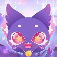 Dream Cat APK