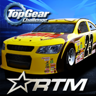 Race Team Manager APK