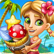 Tropic Trouble APK