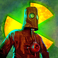 Radiation Island Free APK