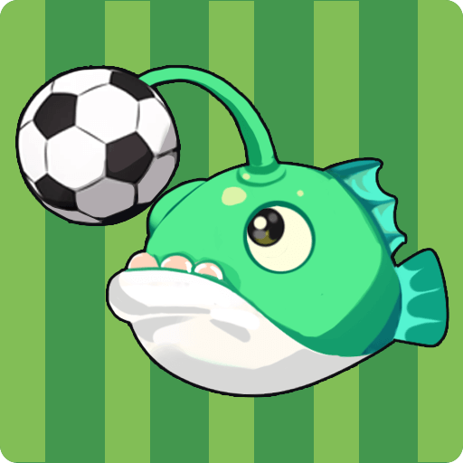 Big fish APK