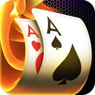Poker Heat APK