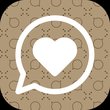 YouLove APK