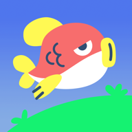 Fish Out APK