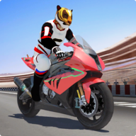 Bike Racing 2019 APK