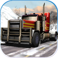 Truck Car Racing APK