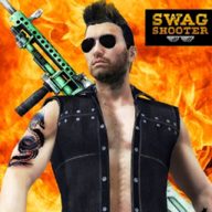 SwagShooter APK
