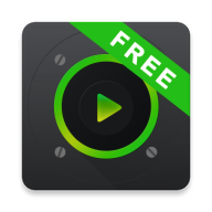 Poweramp full version unlocker 2 build 26 apk free download | Peatix