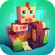 Baby Hospital Craft APK