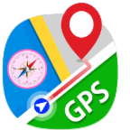 GPS Route Map APK