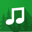 Forest Sounds APK