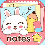 Niki: Cute Notes App APK