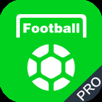 All Football Pro APK