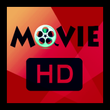 HD Movies APK