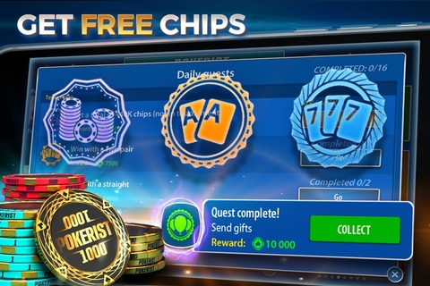 Omaha Poker Apk 32 6 0 Download Free Apk From Apksum