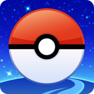 Pokémon GO 0.85.2 icon