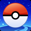 Pokémon GO 0.89.1 icon