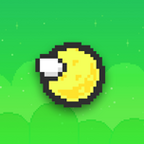 Flappy Golf APK