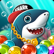 Bubble Shark & Friends APK