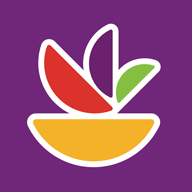 Stop and Shop APK