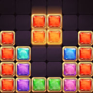 Block Puzzle Jewels APK