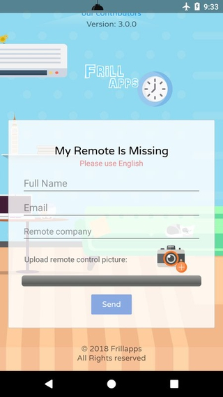 Xbox One Remote APK 6 1 21 - download free apk from APKSum