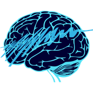 Brain Waves APK