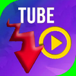 Tube video APK