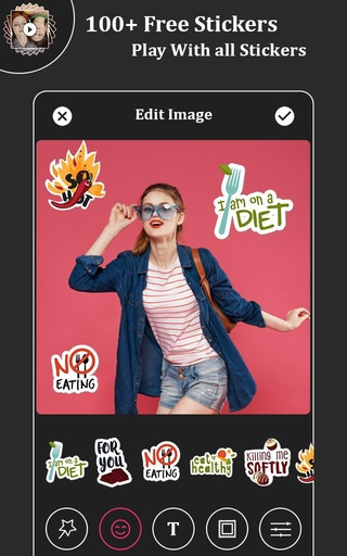 Photo Video Maker With Music Apk 4 1 Download Free Apk From Apksum