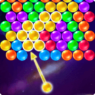 Universe Bubble APK