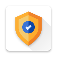 VPN Connect APK