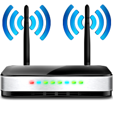 Any Router Admin 192.168.*.* APK