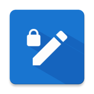 Note Fast APK