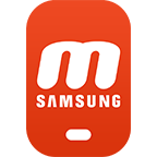 Mobizen for SAMSUNG APK